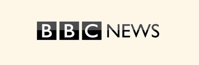 Luto do Homem | BBC News