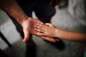 luto paterno